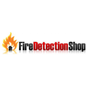 Fire Detection Shop