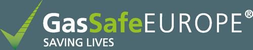 Gas Safe Europe