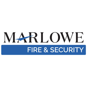 Marlowe Fire & Security