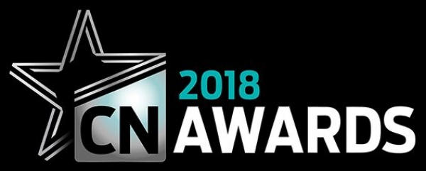 Detectagas® shortlisted at Construction News Awards 2018!