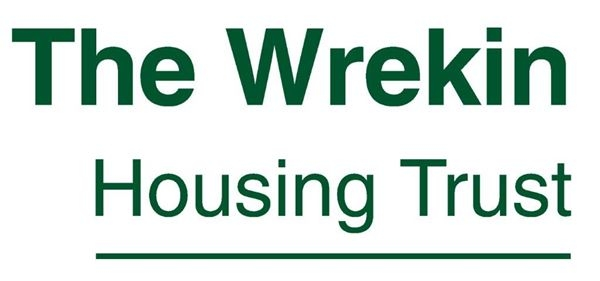 The Wrekin Housing Trust Leads The Way In Carbon Monoxide Testing